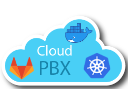 cloudpbx icon 04